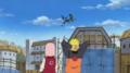 Kakashi and Guy 219 narusaku (4)