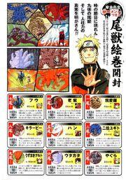 Jinchuuriki 3 by adel123456789