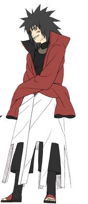 Tsubaki2