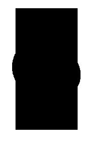 Tetsugakure (Iron)