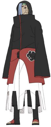 Katsuro2