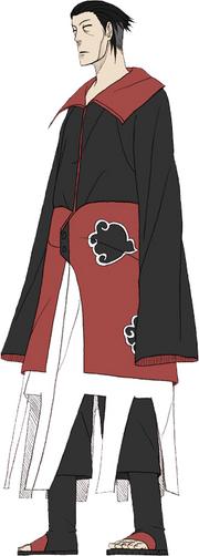 Junichi2