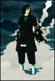 180px-Older sasuke jpg