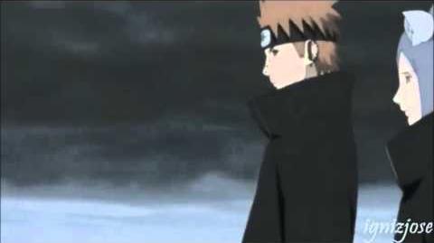Naruto shippuden opening 7