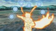 180px-Rasenrangan Anime 1