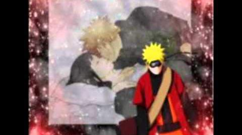 Naruto Shippuden Despair Extended