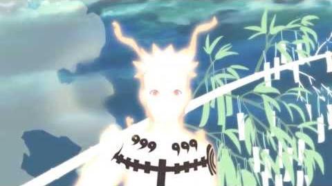 Naruto Shippuden Opening 13 (HD)