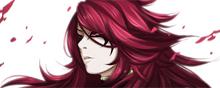 Bloodlust by fireeaglespirit-d6g5lt8