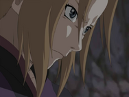 Sawaii determined