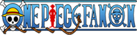One Piece Fanon Wiki Logo