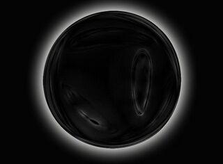 BlackEnergy