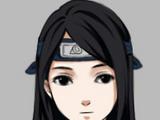 Reina Uchiha