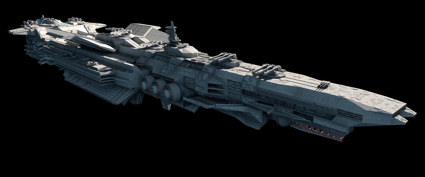 starship naruto fanon wiki fandom powered by wikia