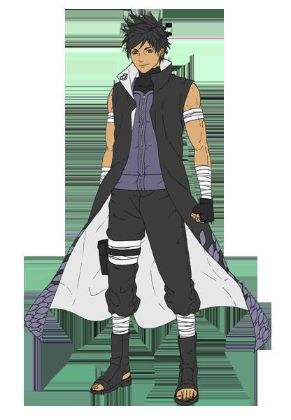 Image Naito Suba Png Naruto Fanon Wiki Fandom