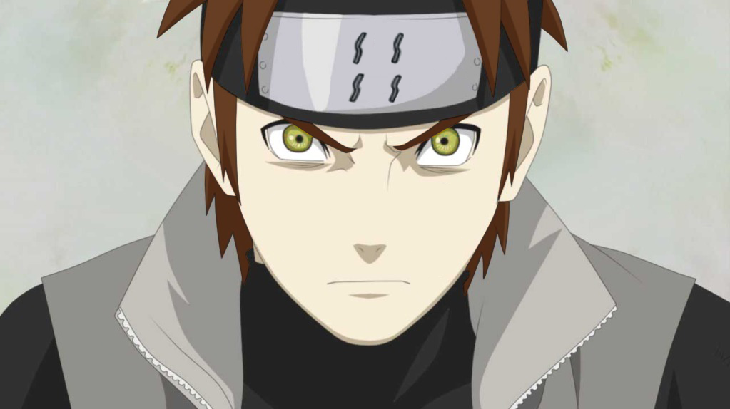 Image Prodigy Ninja 1g Naruto Fanon Wiki Fandom Powered By