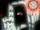 Demonic Illusion: Devil's Eye
