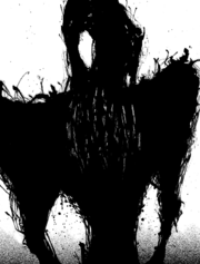 Arashi's Presence