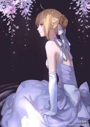 Shigemi's Formality