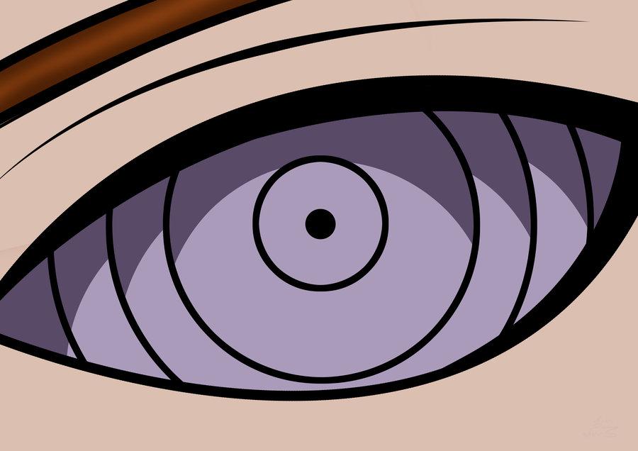image pain s rinnegan by gav1no7 d34j1ni jpg naruto fanon wiki