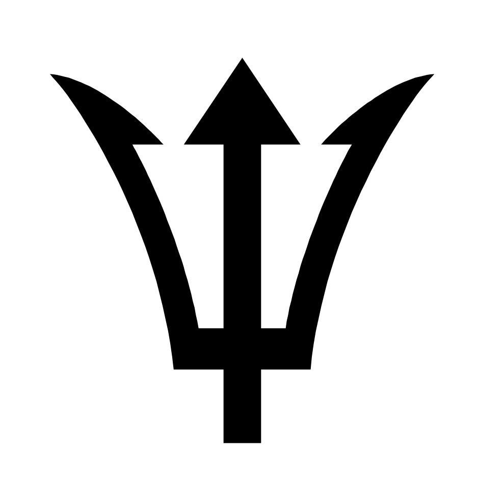 Image namigakure symbolg naruto fanon wiki fandom powered namigakure symbolg biocorpaavc Choice Image
