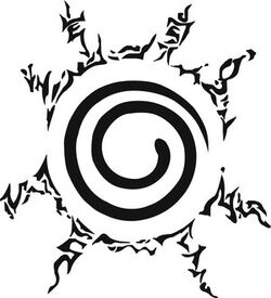 Four Symbols Seal