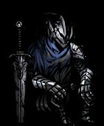 Knight Keshin