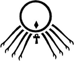 Kurokishi clan