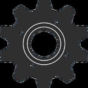 Steam Battalion Symbol (1)