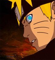 Naruto Uchiha-Uzumaki-Senju   Naruto Fanon Wiki   FANDOM