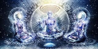 Rama Dimensional