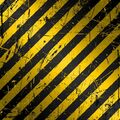 Grunge-construction-background 1048-2045