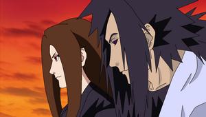 Sayuri Hatake   Naruto Fanon Wiki   FANDOM powered by Wikia