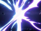 Thunder Slash