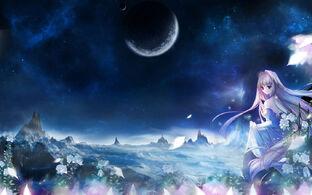 Artic valley anime girl by trueshinobi01-d5lc1rg
