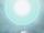 Sage Art: Dust Release August Star of Heaven
