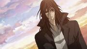 Daisuke Part III