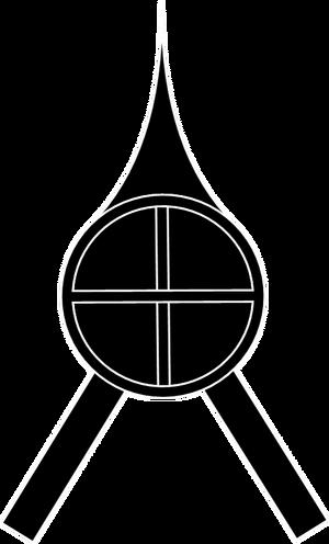 Hogo Clan symbol