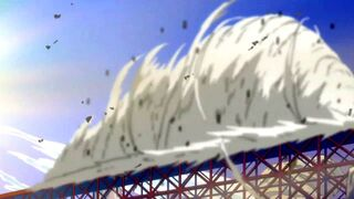 Wind Release Limitless Breakthrough
