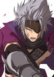Chosokabe-Motochika-anime-guys-18046886-716-1011