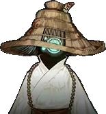 Hijiko Prof 2