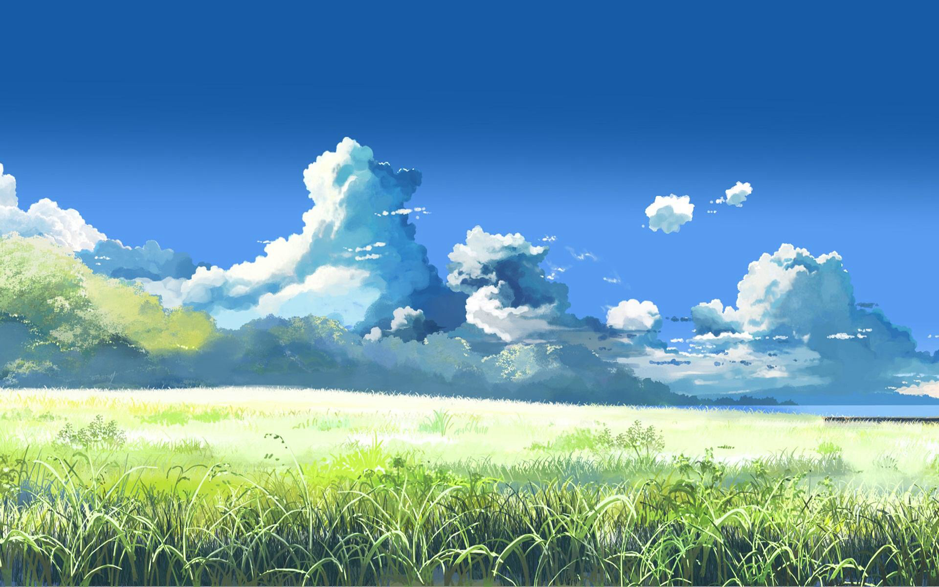Great Wallpaper Naruto Landscape - latest?cb\u003d20170626164551  Best Photo Reference_95943.jpg/revision/latest?cb\u003d20170626164551