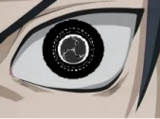 Naruto: Kageki