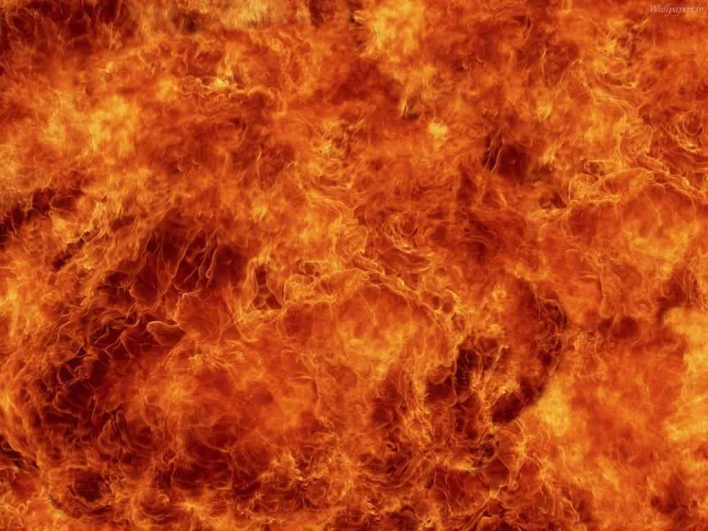 fire release wall of fire naruto fanon wiki fandom powered by