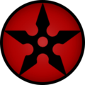 MangekyoSedara