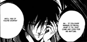 Takumi the manipulator