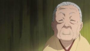 Retsu Hitomu
