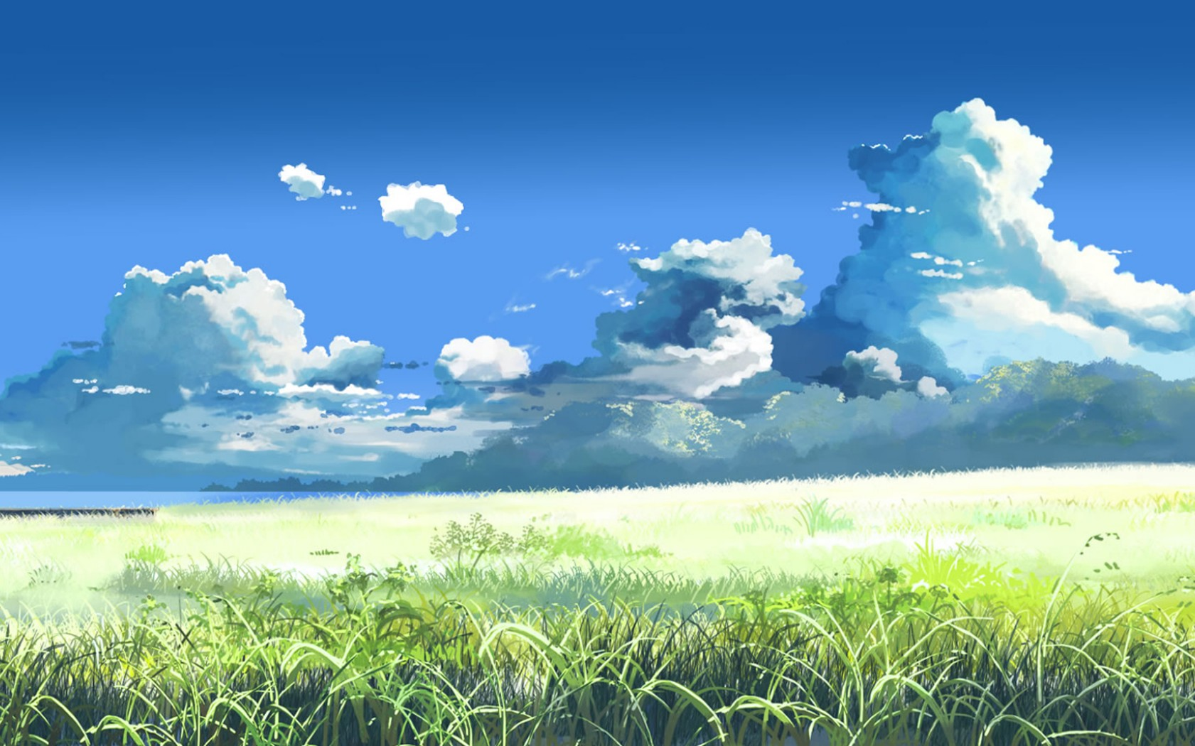 Fantastic Wallpaper Naruto Landscape - latest?cb\u003d20121028230313  Collection_23488.jpg/revision/latest?cb\u003d20121028230313