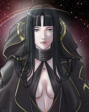 Vara Queen