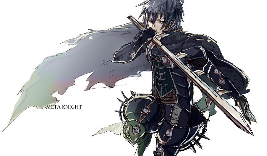 Image - Queen's Knight.jpg