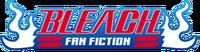 Bleachfanfictionlogo